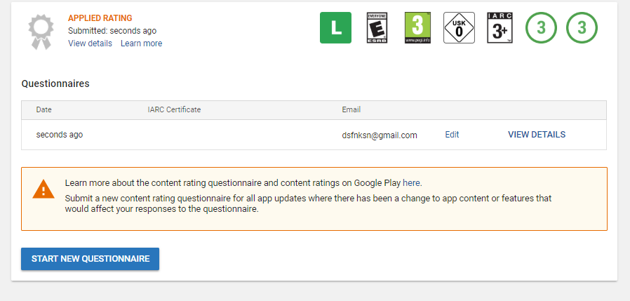 Submit Your App to Google Play – Help Center